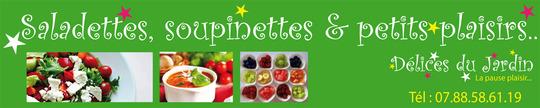 Saladettes-soupinettes-etc-10-cm