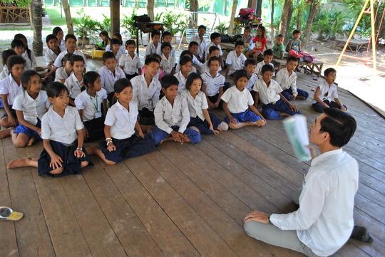 Cambodge_1137mai2012