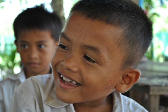 Cambodge_1153mai2012