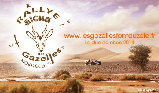 Massa-pneus-rallye-a_cha-de