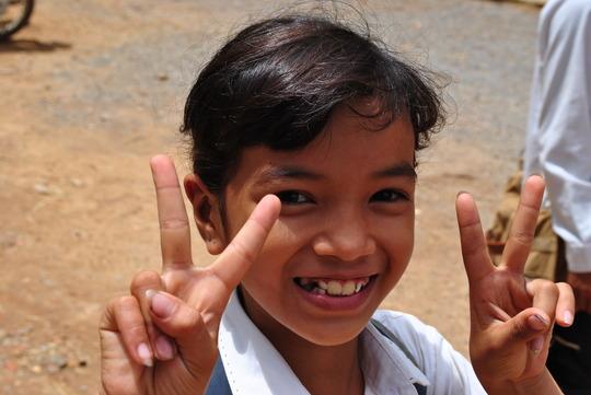 Cambodge_1455mai2012