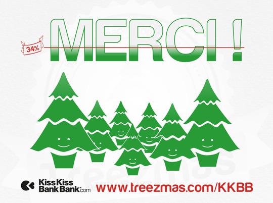 Kkbb_merci_03-01