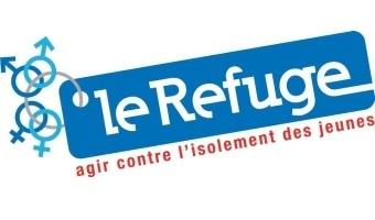 Le_refuge