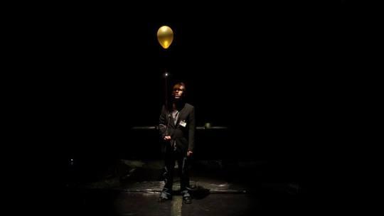 Ballon_or_zodo