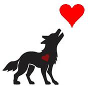 Logo_louvetter
