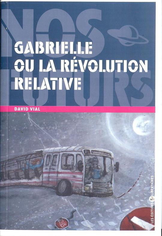 Gabrielleok