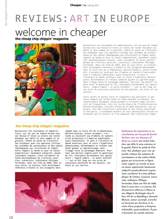 Exemple_page_cheaper_2