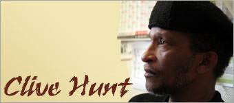 Haut_clive-hunt