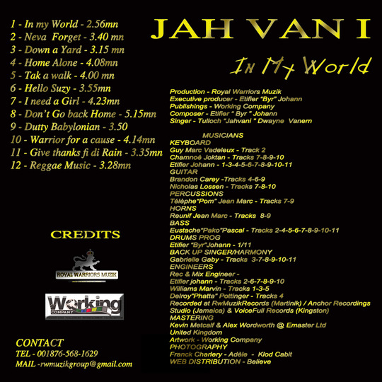 Artwork_credit_jahvan_i_album_back