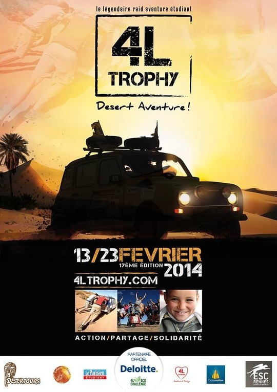 Affiche_4l_trophy_2014
