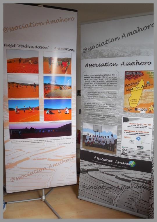 Expo_amahoro