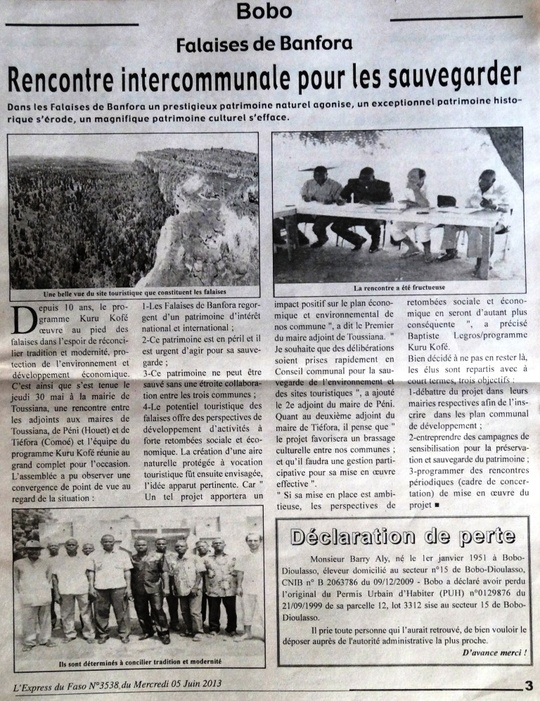 Article_inter-communes