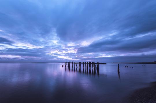 Stockvault-morning-pier-semisarahcom134386__1_