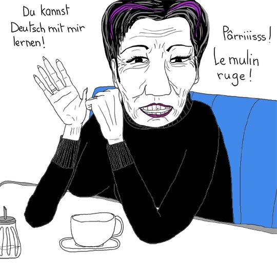 Jeune_prof