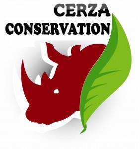 Cerza-conservation-282x300