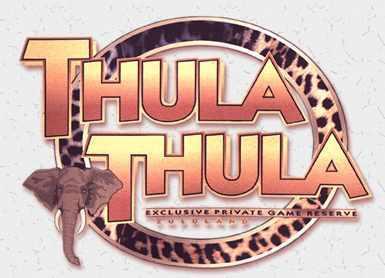 Thula_thula