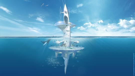 Sea_orbiter_0011920