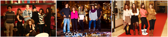Golden_l_team--pics