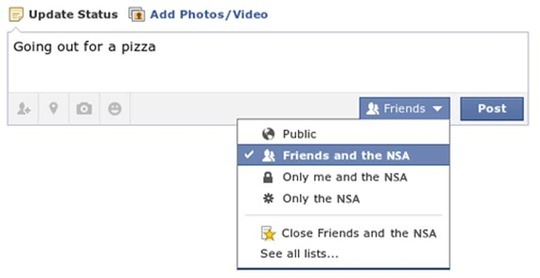 Nsa-humor-facebook-changes-privacy-features