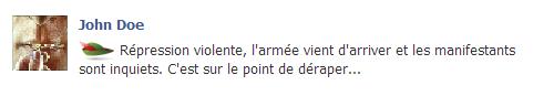 John_doe_statement_fr_clair