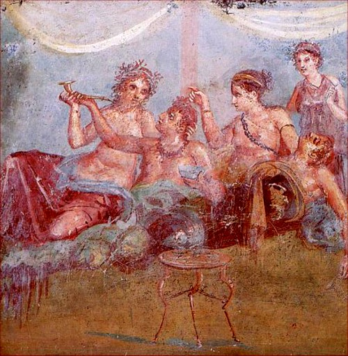 Pompei30