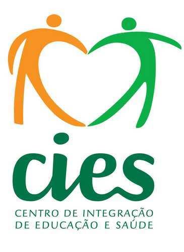 Logo_projecto