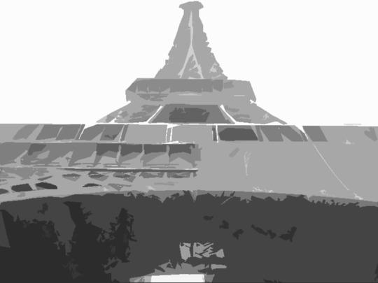 Torre_eiffel_vecchia