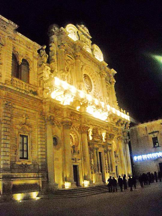 Lecce_nuova