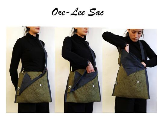 D_mo_sac_ore-lee