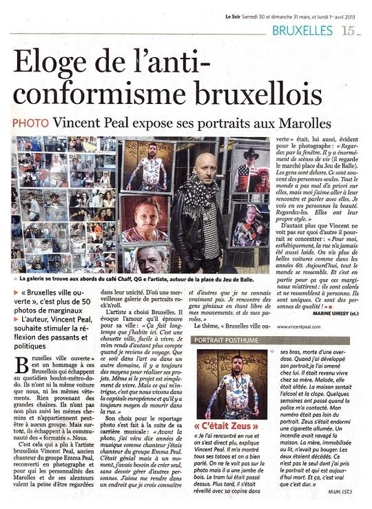 Le_soir_expo_marolles__blanc__web