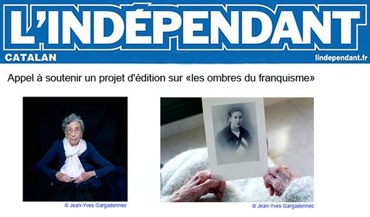 L_ind_pendant-carabanchel-23_10_2013