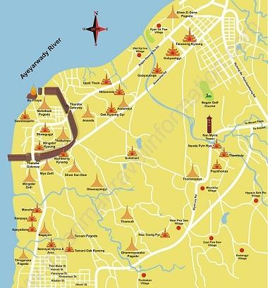 Large-baganmap