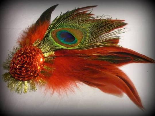 Phoenix_rouge