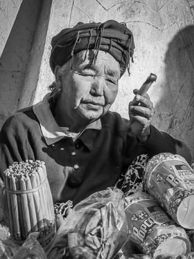 Vendeuse_de_cigar