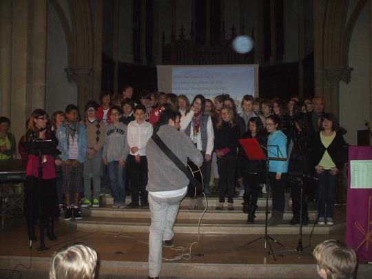 Concert__glise_2
