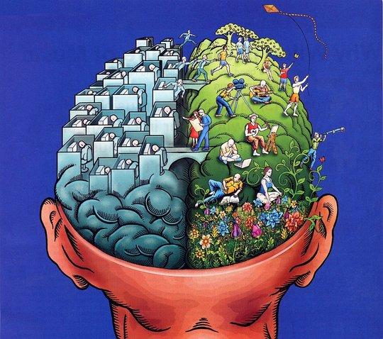 Right-left-brain-garden