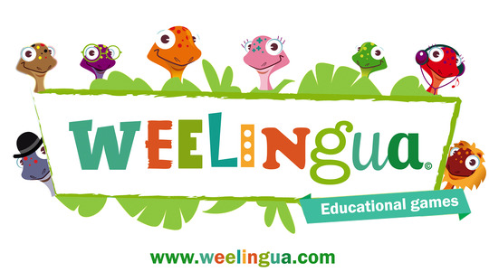 Logo___new_family_eng__site_copy
