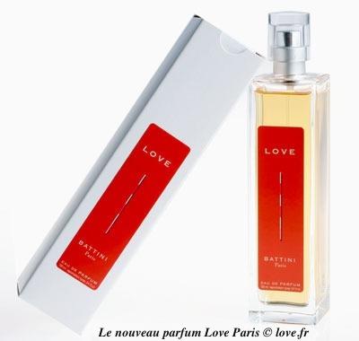 Lovefr---parfumlovef-1