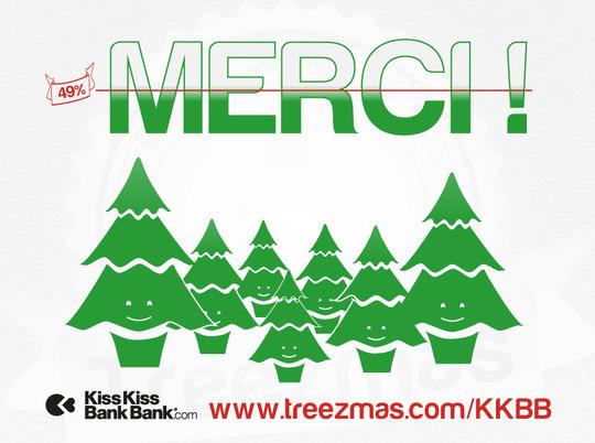 Kkbb_merci_04-01
