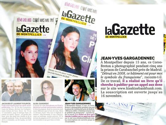 Article_de_la_gazette_de_montpellier_copie