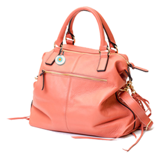 Sac___tibe_353x283_transparent_copy120