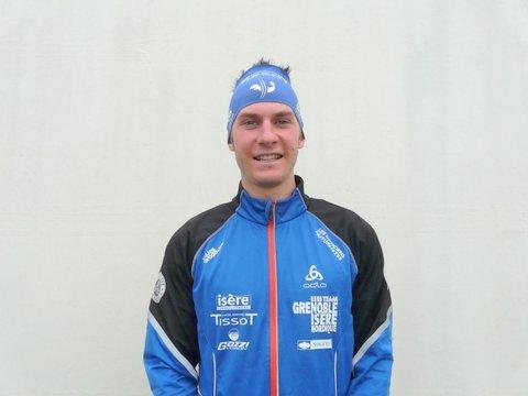 Clement_arnault__biathlon_