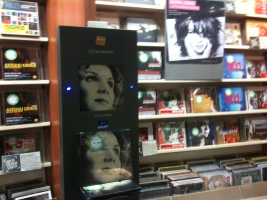 Fnac-cannes2005