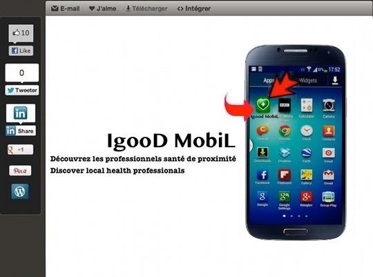 Igood_mobil_0813-2ap02b