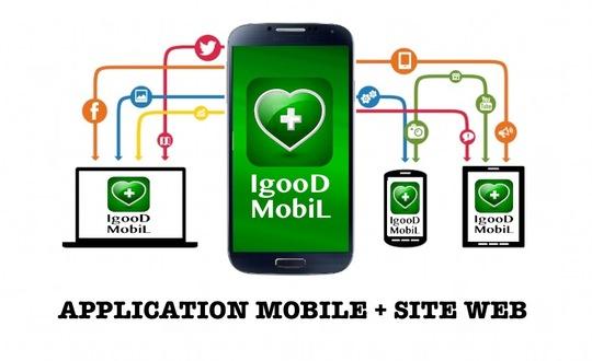 Igood_mobil_0813-2ap01b