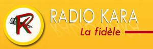 Logo-300x971