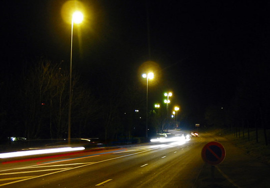 Route_nuit_02