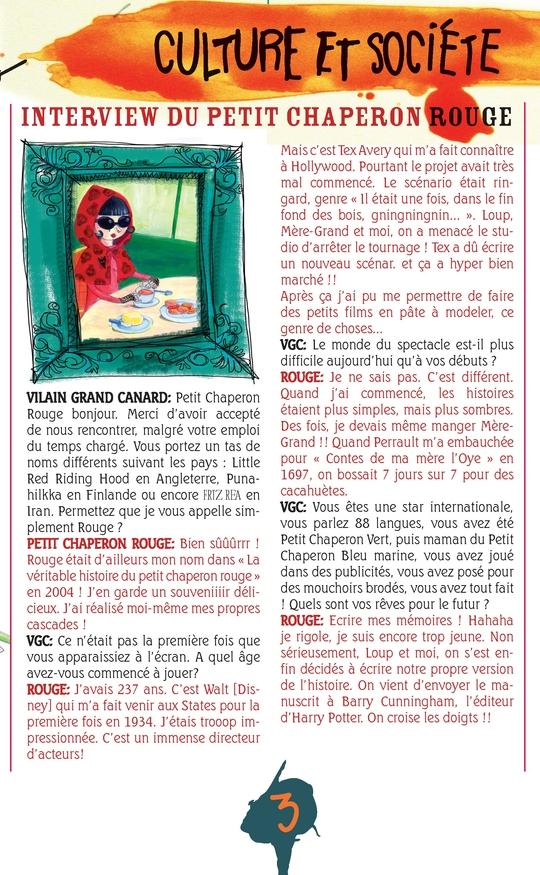 Petit_chaperon