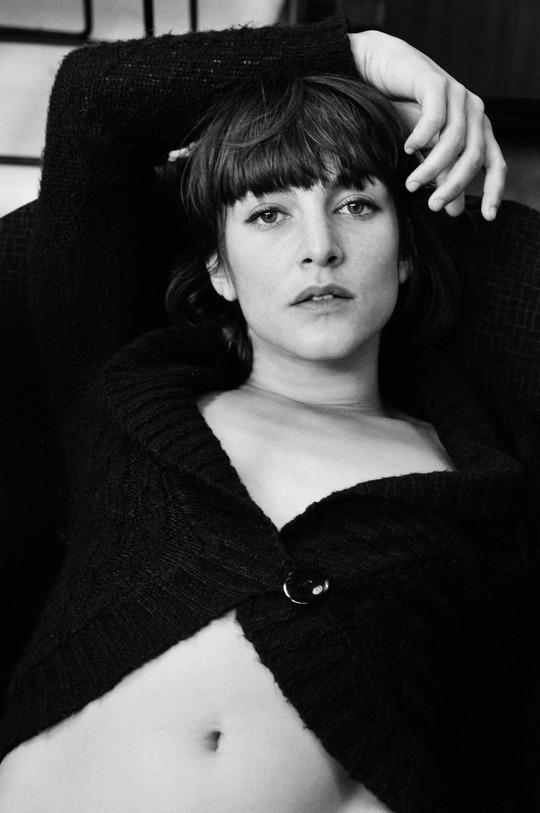 Julie-meunier-_-pwetzel-15