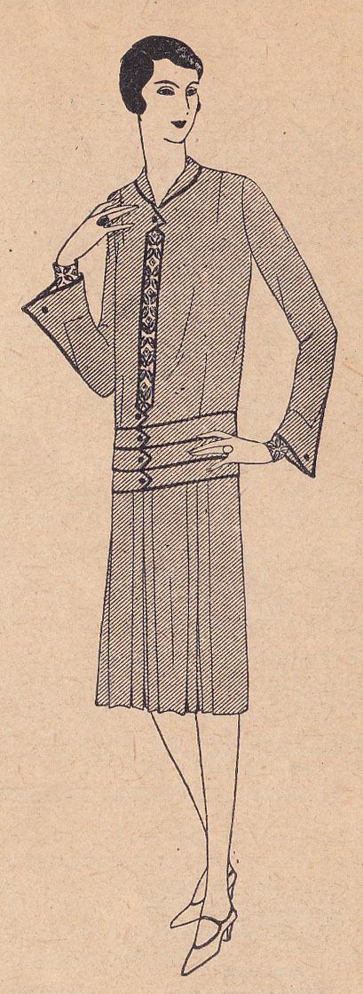1927.10.01_modepratique_40_robeagilet